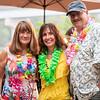 RSY Paradise Island Bowl event-149