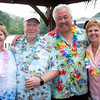 RSY Paradise Island Bowl event-41