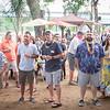 RSY Paradise Island Bowl event-75