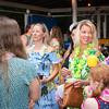 RSY Paradise Island Bowl event-39
