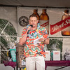 RSY Paradise Island Bowl event-85