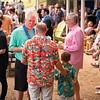 RSY Paradise Island Bowl event-140