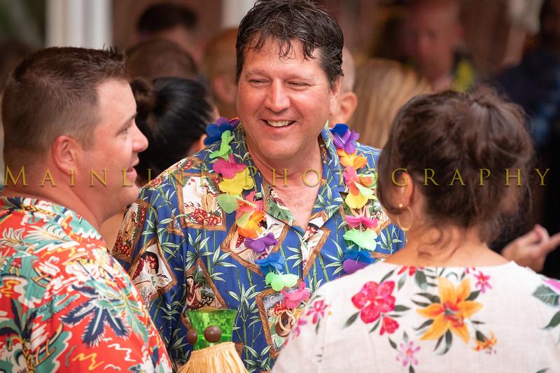 RSY Paradise Island Bowl event-157