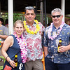 RSY Paradise Island Bowl event-24