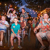 RSY Paradise Island Bowl event-232