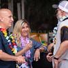 RSY Paradise Island Bowl event-14