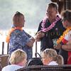 RSY Paradise Island Bowl event-10