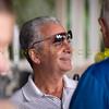 RSY Paradise Island Bowl event-11