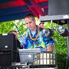 RSY Paradise Island Bowl event-69