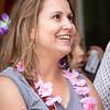 RSY Paradise Island Bowl event-49
