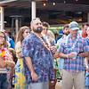 RSY Paradise Island Bowl event-78
