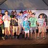 RSY Paradise Island Bowl event-231