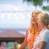 RSY Paradise Island Bowl event-210