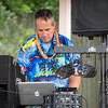 RSY Paradise Island Bowl event-6