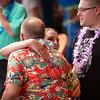 RSY Paradise Island Bowl event-137