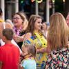 RSY Paradise Island Bowl event-17