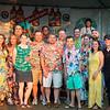 RSY Paradise Island Bowl event-150