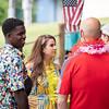 RSY Paradise Island Bowl event-13