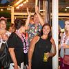 RSY Paradise Island Bowl event-228