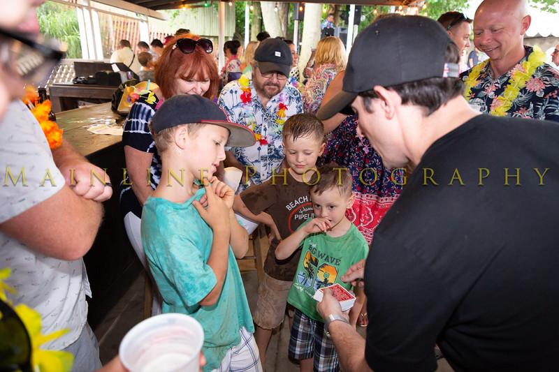 RSY Paradise Island Bowl event-59