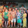 RSY Paradise Island Bowl event-151