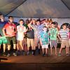 RSY Paradise Island Bowl event-230