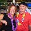 RSY Paradise Island Bowl event-33