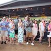 RSY Paradise Island Bowl event-77