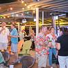 RSY Paradise Island Bowl event-213
