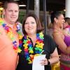 RSY Paradise Island Bowl event-32