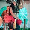 RSY Paradise Island Bowl event-183
