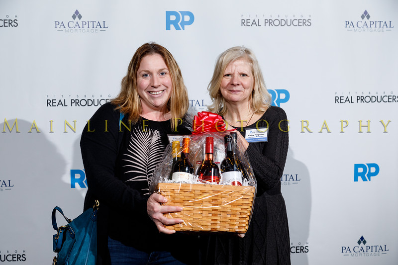 Real Producers Meadowlands Event-52