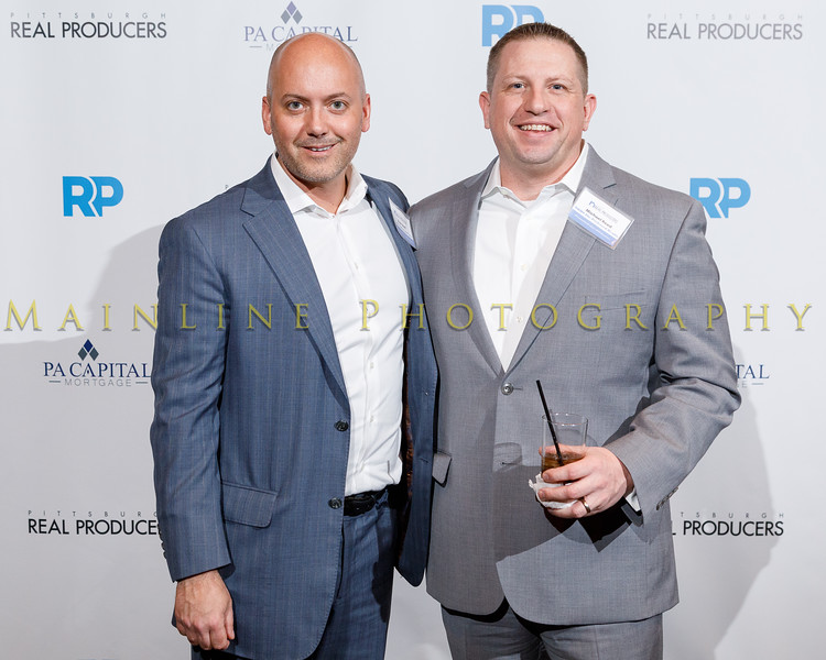 Real Producers Meadowlands Event-17