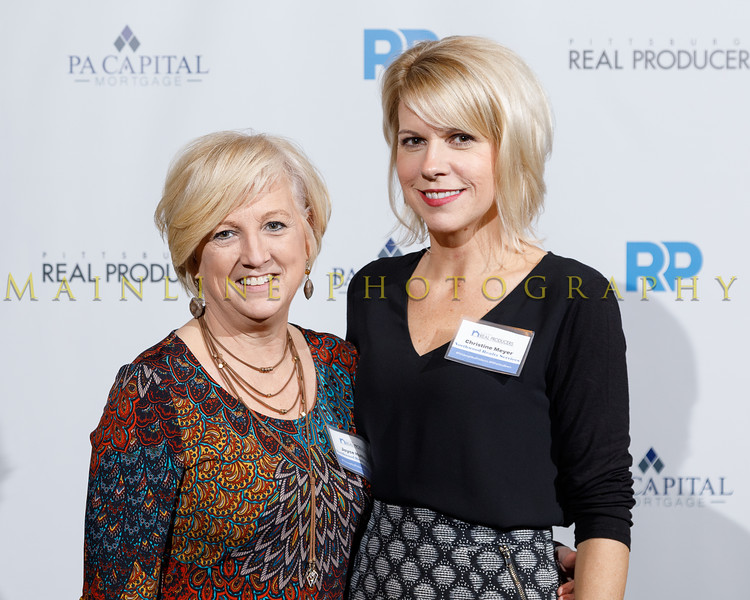 Real Producers Meadowlands Event-20