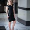 Rebecca Forney-24-80-82-83