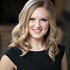 Rebecca Forney-19-225