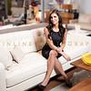 Renee Zavitsanos-324-1034
