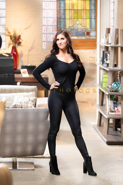 Renee Zavitsanos-169-1028-1031