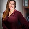 Samantha Bauer-19-2257-2264
