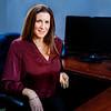 Samantha Bauer-16-2254-2255-2256-2265