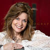 Stacy Reis-100-611