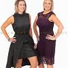 Eileen & Shannon-100-1220