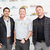 Weaver Homes Real Producers event-11