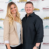 Weaver Homes Real Producers event-19