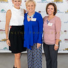 Weaver Homes Real Producers event-16