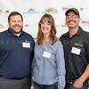 Weaver Homes Real Producers event-13