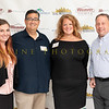 Weaver Homes Real Producers event-9