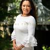 Wendy Perez-82-540