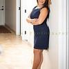 Wendy Perez-304