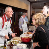 2016 50 Fabulous Chefs-1